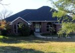 Foreclosed Home in COLINA VISTA LN, Crowley, TX - 76036