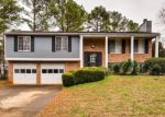 Foreclosed Home en LIBERTY TRCE, Roswell, GA - 30076