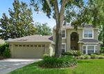 Foreclosed Home en ALINOLE LOOP, Lake Mary, FL - 32746