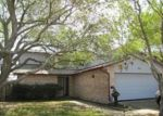 Foreclosed Home in ORIOLE ST, Corpus Christi, TX - 78418