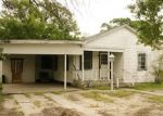 Foreclosed Home in N MAIN ST, Highlands, TX - 77562