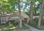 Foreclosed Home in PARKDALE DR, Kingwood, TX - 77339