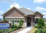 Foreclosed Home in CRESCENT VALLEY LN, Humble, TX - 77346