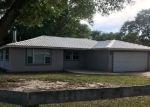 Foreclosed Home in LAMESA DR, Bridge City, TX - 77611
