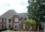 Foreclosed Home in WASHINGTON DR, Douglasville, GA - 30135