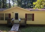 Foreclosed Home in COUCH RD, Senoia, GA - 30276