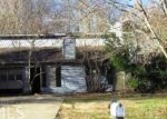 Foreclosed Home en APPLE VALLEY DR, Woodstock, GA - 30188