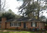 Foreclosed Home en BRACKETT RD, Marietta, GA - 30066