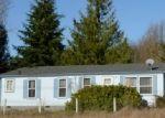 Foreclosed Home en SLATE LN, Sedro Woolley, WA - 98284