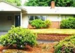 Foreclosed Home in 46TH AVE S, Seattle, WA - 98188