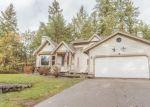 Foreclosed Home en S 307TH PL, Auburn, WA - 98001