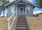 Foreclosed Home in N PEARL ST, Tacoma, WA - 98407