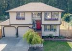 Foreclosed Home en 230TH DR NE, Granite Falls, WA - 98252