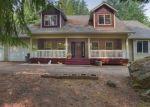 Foreclosed Home in BONKLA LN NW, Bremerton, WA - 98312