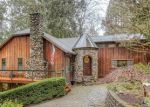 Foreclosed Home en SE 242ND ST, Maple Valley, WA - 98038