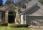 Foreclosed Home en 236TH AVE NE, Sammamish, WA - 98074