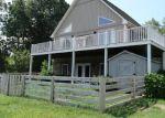 Foreclosed Home en CHATEAU LN, Fancy Gap, VA - 24328