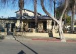 Foreclosed Home in ANZAC AVE, Los Angeles, CA - 90002