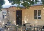 Foreclosed Home en C ST, Brawley, CA - 92227