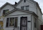 Foreclosed Home en 116TH AVE, Jamaica, NY - 11436