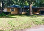 Foreclosed Home en N 23RD ST, Tampa, FL - 33610