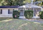 Foreclosed Home en MURRAY HILL CT, Tampa, FL - 33615