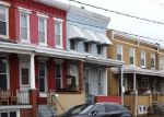 Foreclosed Home en KESWICK RD, Baltimore, MD - 21211