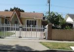 Foreclosed Home en STERN AVE, Garden Grove, CA - 92843