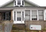 Foreclosed Home in BALLMAN AVE, Brooklyn, MD - 21225