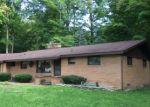Foreclosed Home en BRECK DR, Caro, MI - 48723