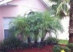 Foreclosed Home en CYPRESS BREEZE WAY, Tampa, FL - 33647
