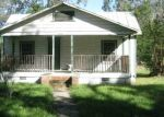 Foreclosed Home en LAURA ST, Quincy, FL - 32351