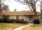 Foreclosed Home in EMERSON DR, Midland, TX - 79705