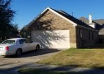 Foreclosed Home in EAGLET TRL, Pearland, TX - 77584