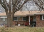 Foreclosed Home in PARAMOUNT BLVD, Amarillo, TX - 79109