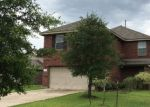 Foreclosed Home in MARBLE STONE LN, Richmond, TX - 77469