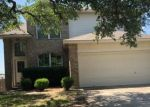 Foreclosed Home in SUNDROP PL, Round Rock, TX - 78665
