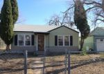 Foreclosed Home in AVENUE W, Lubbock, TX - 79415