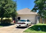 Foreclosed Home in SERENE MDW, New Braunfels, TX - 78130