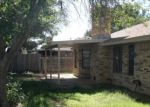 Foreclosed Home in SAN ANTONIO AVE, Midland, TX - 79707