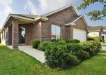 Foreclosed Home in BLOOMSBURY DR, Kyle, TX - 78640