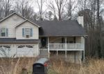 Foreclosed Home in CLIFF CT, Villa Rica, GA - 30180