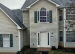Foreclosed Home en WATERTON DR, Lithonia, GA - 30058