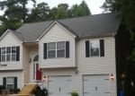 Foreclosed Home en CHASEBROOK DR, Powder Springs, GA - 30127