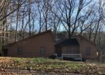 Foreclosed Home en OAK HILL TER NE, Marietta, GA - 30066
