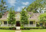 Foreclosed Home en PUTTENHAM XING, Pooler, GA - 31322