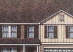 Foreclosed Home in LITCHFIELD DR, Savannah, GA - 31419