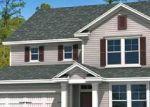 Foreclosed Home in CONCORDIA DR, Savannah, GA - 31419