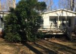 Foreclosed Home en TANGLEWOOD LN, Hartwell, GA - 30643
