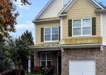 Foreclosed Home en GRAYSON WAY, Alpharetta, GA - 30004